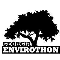 Georgia Envirothon