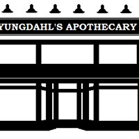 Yungdahl's Apothecary