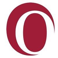 Olympus Group