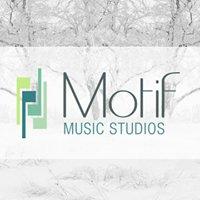 Motif Music Studios
