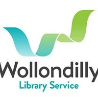 Wollondilly Library