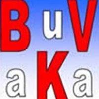 Asociación Bakuva