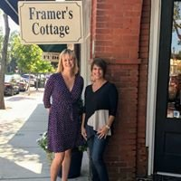 Framer's Cottage