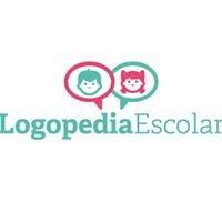 Consulta de Logopedia Escolar