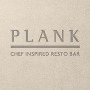 Plank Restobar