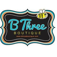B Three Boutique