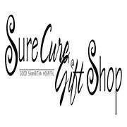 Sure Cure Gift Shop