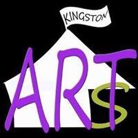Kitsap Arts & Crafts Organization