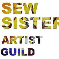 Sew Sisters Artist Guild Society