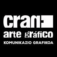 CRAN arte grafico