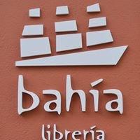 Librería Bahía