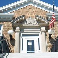 Culver-Union Township Public Library