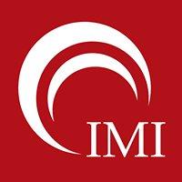 International Montessori Institute