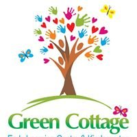 Green Cottage Early Learning Centre & Kindergarten