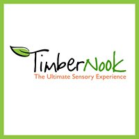 TimberNook Hawkes Bay NZ