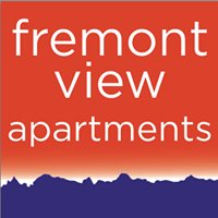 Fremont View Apartments