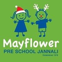 Mayflower Preschool - Jannali