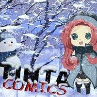 Tinta Comics