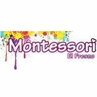Montessori El Fresno Torreón.