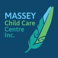 Massey Child Care Centre
