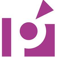 Pediapharm inc