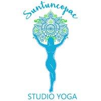 Suntuncopac-  Yoga Studio & more