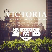 New Zealand School of Music—Te Kōkī, Victoria University of Wellington
