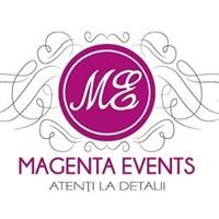 Magenta Events