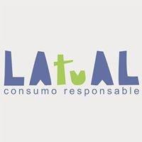 Latual