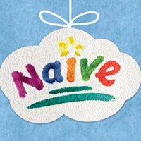 Fructe Naive