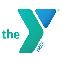 YMCA of Columbus, Georgia
