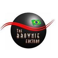 The Brownie Factory Brasil