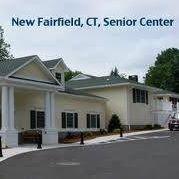 New Fairfield Senior Center