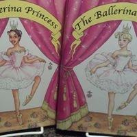 The Book Works Al (Personalized Children's Books & more)