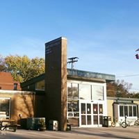 Mitchellville Public Library