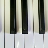 Tangled Tones Music Studio