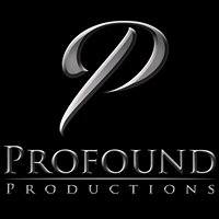 Profound Productions