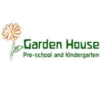 Garden House Waldorf Pre-school and Kindergarten