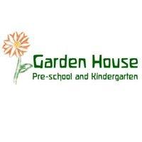 Garden House Pre-school and Kindergarten
