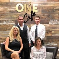 Keith Dodd Homes - Realty ONE Group Premier