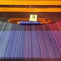 Rhockett Weaving