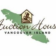 Auction House Vancouver Island