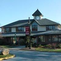 Avon Grove Library