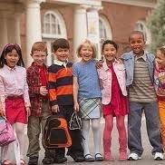 Prosperous Kids Transportation & Summer Camp