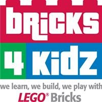 Bricks 4 Kidz Romania