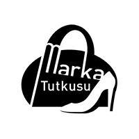 Marka Tutkusu