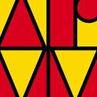 Arwico AG - Ihr Importeur für starke Marken