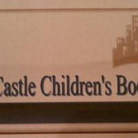 Blue Castle Children's Books