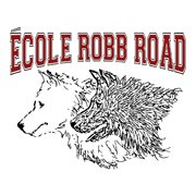École Robb Road PAC