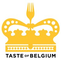 Taste of Belgium North Market